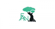 FAN_Partners_Logo