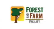 Forest_Farm_Partners_Logo