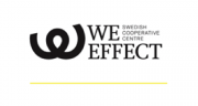 WE_EFFECT_Partners_Logo